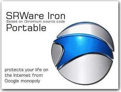 Srware iron 65. 0. 3400. 0 + portable / ~multi rus~ » первый.
