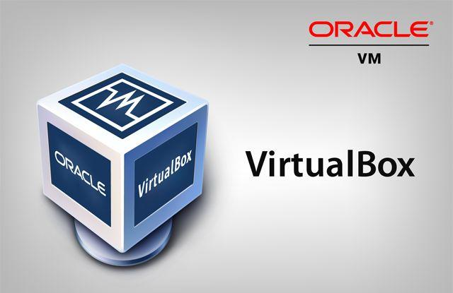 VirtualBox 4.3.4 Build 91027 Final + Extension Pack