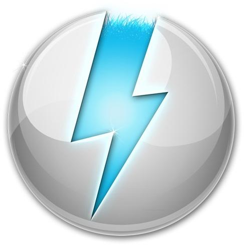 Daemon Tools Lite 4.49.1.0356 RePacK by KpoJIuK