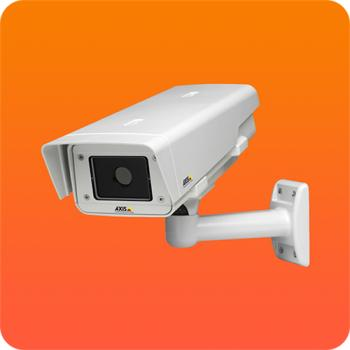 Live Webcam Viewer: CCTV Video (2015) Android