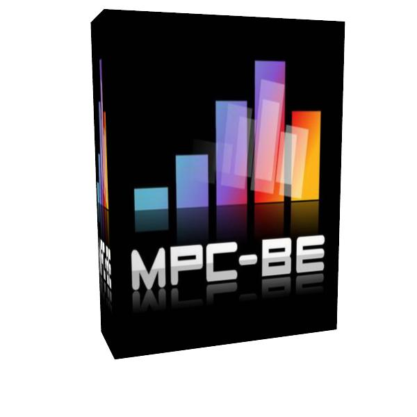 Media Player Classic BE v1.3.1.0 build 3914 (2013) ML |От 29.11.2013|
