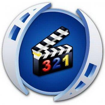 SAM CoDeC and DeCoDeR Pack 2012 4.77 Final Rus
