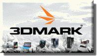3DMark 1.0 Basic Professional Advanced Edition by KpoJIuK (2013/RUS/ENG)