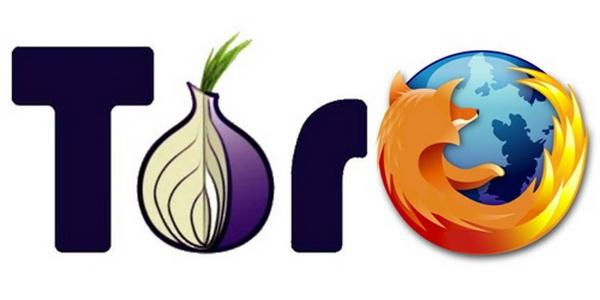 Tor Browser Bundle 4.0.5 Final (2015) РС