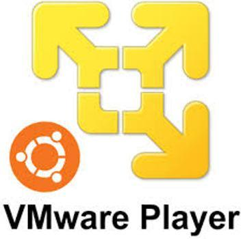 VMware Player 7.1.1 Build 2771112