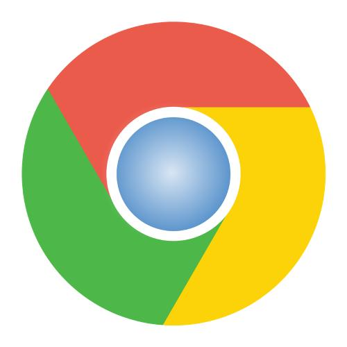 Google Chrome 28.0.1485.0 Developer (Тест-версия 23.04.2013)