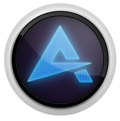 AIMP 3.50 Build 1277 Final + Portable