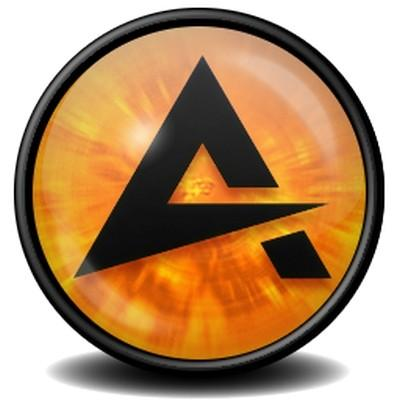 AIMP 3.60 Build 1465 Final + RePack & Portable by D!akov