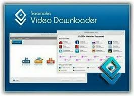Freemake Video Downloader 3.5.0.4 Rus + Portable