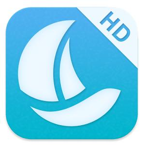 Boat Browser HD v1.3.1