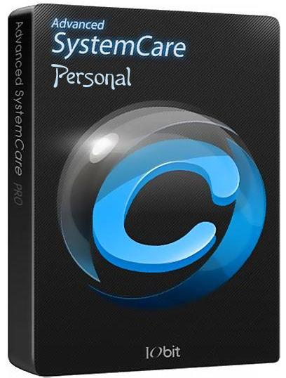 Advanced SystemCare Personal 7.2.0 ML/Rus