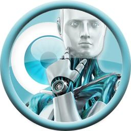 ESET NOD32 Smart Security Platinum Edition 4.2.71.3