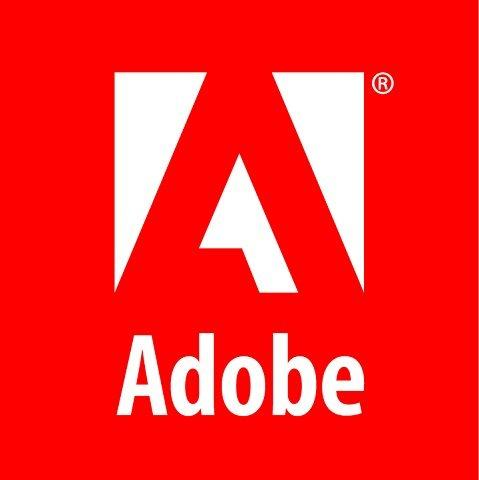 Adobe components: Flash Player 17.0.0.134/ AIR 17.0.0.124/ Shockwave Player 12.1.7.157 (2015) PC | RePack by D!akov