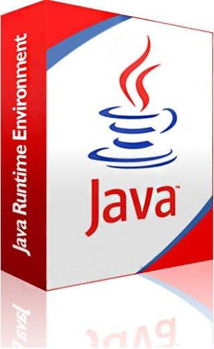 Java SE Runtime Environment 7.0 Update 67 RePack by D!akov