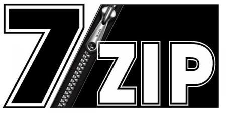 7-Zip 9.31 Alpha ML/Rus PortableAppZ (x86/x64)