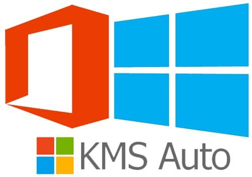 KMSAuto Helper 1.1.3 (2014) РС