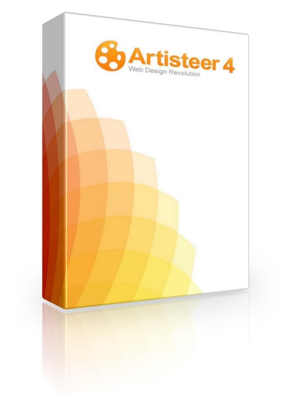 Artisteer v4.0.0.58475 Portable (