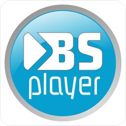 BSPlayer 1.9.152