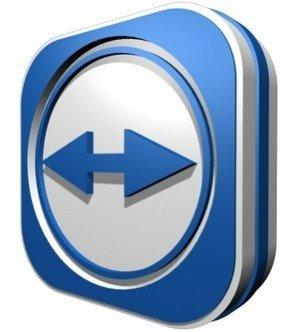 TeamViewer Free / Corporate / Premium 10.0.43879 (2015) PC | RePack & Portable by D!akov