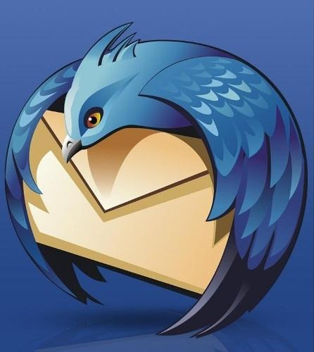 Mozilla Thunderbird 24.3.0 Final + Portable