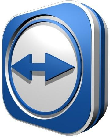 TeamViewer 10.0.42849 Free | Corporate | Premium RePack by D!akov
