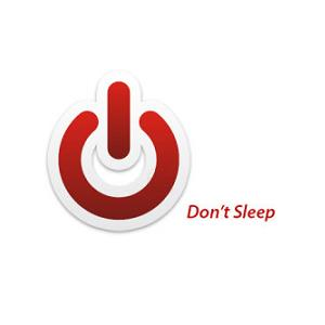 Don't Sleep 3.75 (2015) PC | Portable