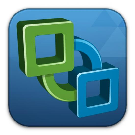 VMware Workstation 2013 e.x.p Build 1140354