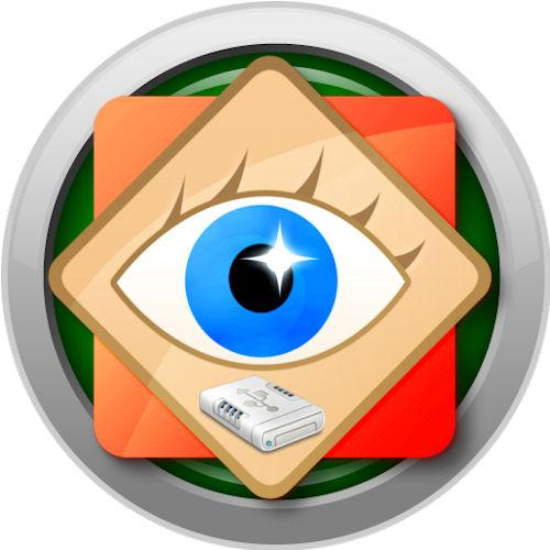 FastStone Image Viewer 5.2 Corporate RePack by D!akov