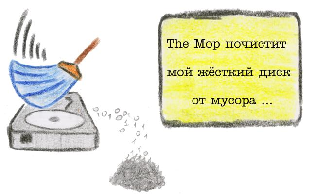 The Mop 2014.6.5