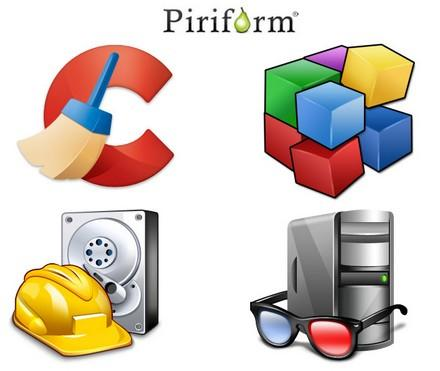 Piriform CCleaner Professional Plus 5.02.5101 Portable by PortableAppZ