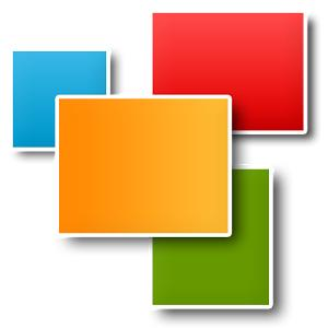 Disk & Storage Analyzer v1.6.5.6