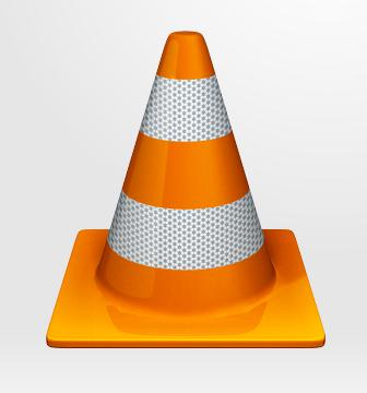 VLC media player 2.1.4 Final (x64) + Portable Official