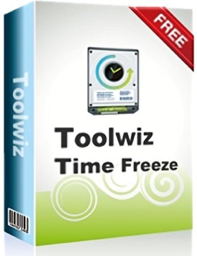 Toolwiz Time Freeze v2.2.0.6000
