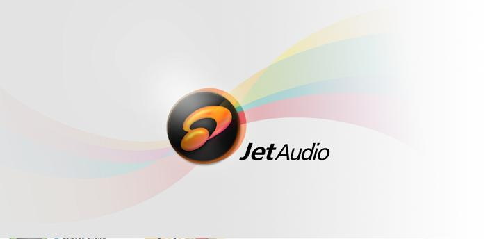 jetAudio Plus v3.2.2