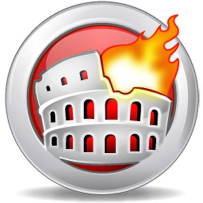 Nero Burning ROM & Nero Express 2015 16.0.24.0 (2015) РС | Portable by PortableAppZ