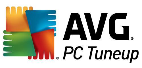 Avg pc tuneup 2 15 скачать бесплатно торрент wireshark