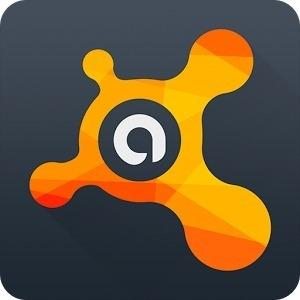 Avast Business Security 2015 10.2.2505 (2015) PC