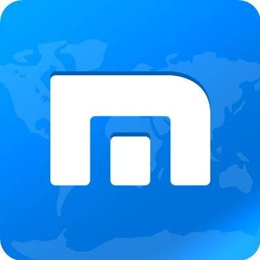 Maxthon Cloud Browser 4.4.4.600 Beta (2014) PC