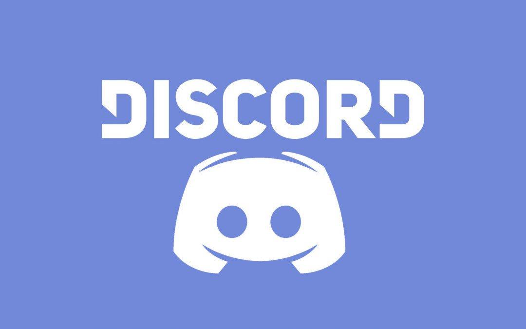Discord 0.0.300