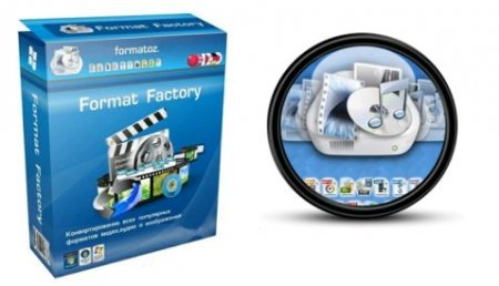 Format Factory 4.3.0.0